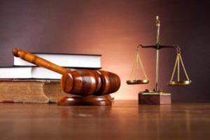 Как выполнить биологическую экспертизу по судебному постановлению