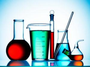 Микробиологическая экспертиза
