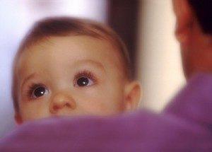 Процедура установления отцовства