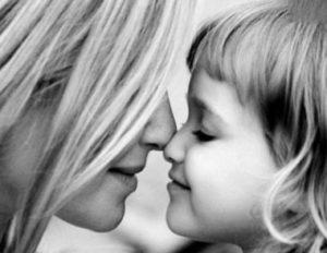 Установление материнства и отцовства