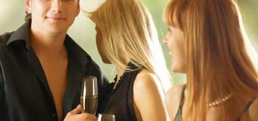 Как понять, что у мужа появилась другая?