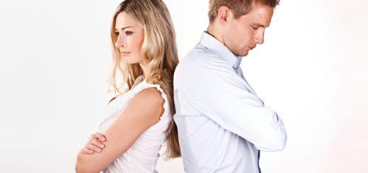 Как проверить будущего супруга?