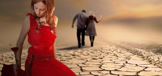 Как узнать измену мужа?