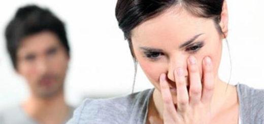 Как узнать, изменяет ли девушка тебе, или развеять тревогу?