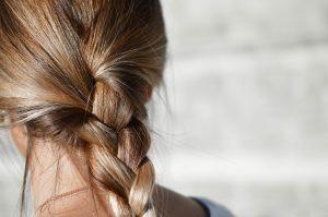 Можно ли сделать анализ ДНК по волосам?