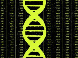 Стоимость генетического анализа крови
