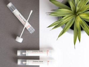 Стоимость ДНК теста на родство