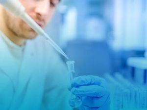 Тест ДНК в Москве стоимость