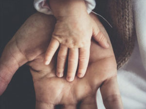 Тест ДНК на определение отцовства или генетическая экспертиза цена