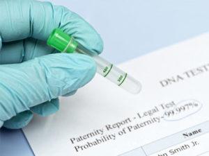 Экспертиза ДНК цена