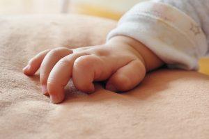 Можно ли сделать ДНК по ногтям?