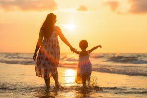 Можно ли установить отцовство без согласия матери?