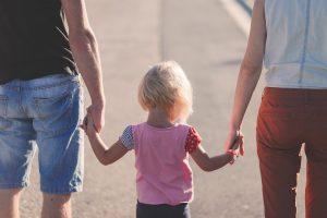 Можно ли сделать тест на отцовство?