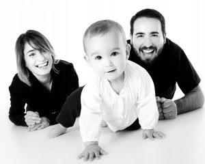 Можно ли установить отцовство без согласия отца?