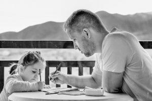 Можно ли установить отцовство без суда?