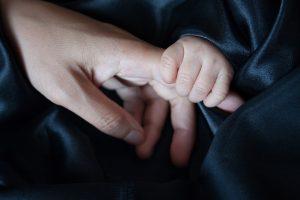Можно ли установить отцовство после смерти отца?