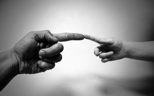 Можно оспорить отцовство материнство