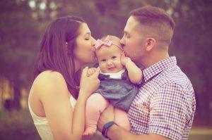 Образец искового заявления об установлении родства