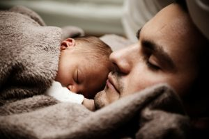 Образец иск установление отцовства после смерти