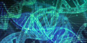 Центр молекулярно-генетических экспертиз