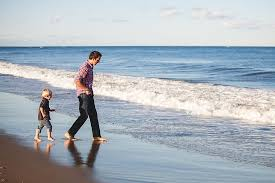 Образец искового заявления об установлении отцовства