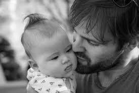 Образец искового заявления об установлении отцовства после смерти