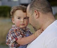 Определение отцовства в городе Москва