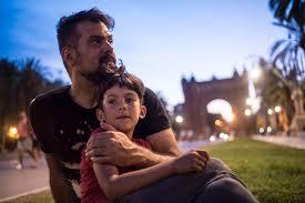 Определение отцовства в Москве