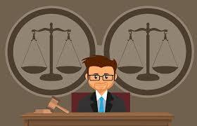 Определение отцовства в судебном порядке