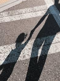 Принудительное ДНК на отцовство