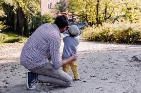 Пройти тест ДНК на отцовство