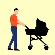 Процедура ДНК на отцовство