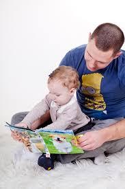 Рассмотрение дел об установлении отцовства