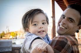 Расшифровка ДНК на отцовство