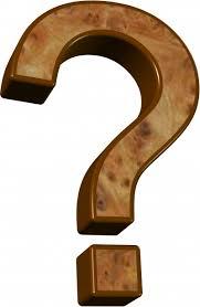 Сколько делается генетический анализ ребенка?