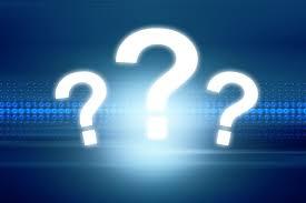 Сколько делается тест ДНК на отцовство?
