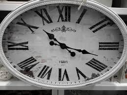 Сколько по времени делается ДНК?
