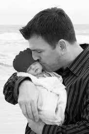 Способы установления отцовства