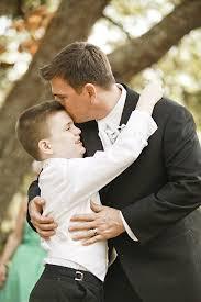 Судебная практика установление отцовства