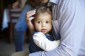Судебные дела по установлению отцовства