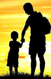 Судебный тест ДНК на отцовство