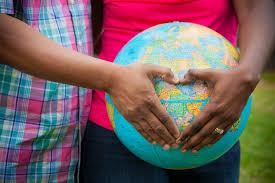 Установление отцовства до родов