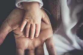 Что нужно для установления отцовства