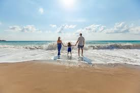 Основания для установления отцовства