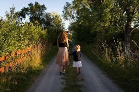 Оспаривание отцовства в суде