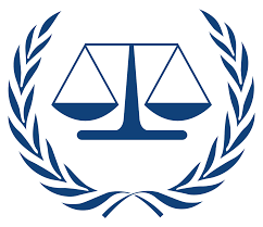 Признание родства экспертиза судебная практика