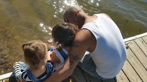 Порядок признания и установления отцовства