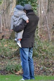Порядок признания отцовства