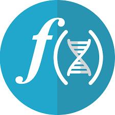 Процедура анализа ДНК
