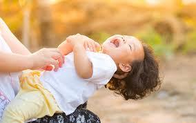 Порядок определения отцовства ребенка